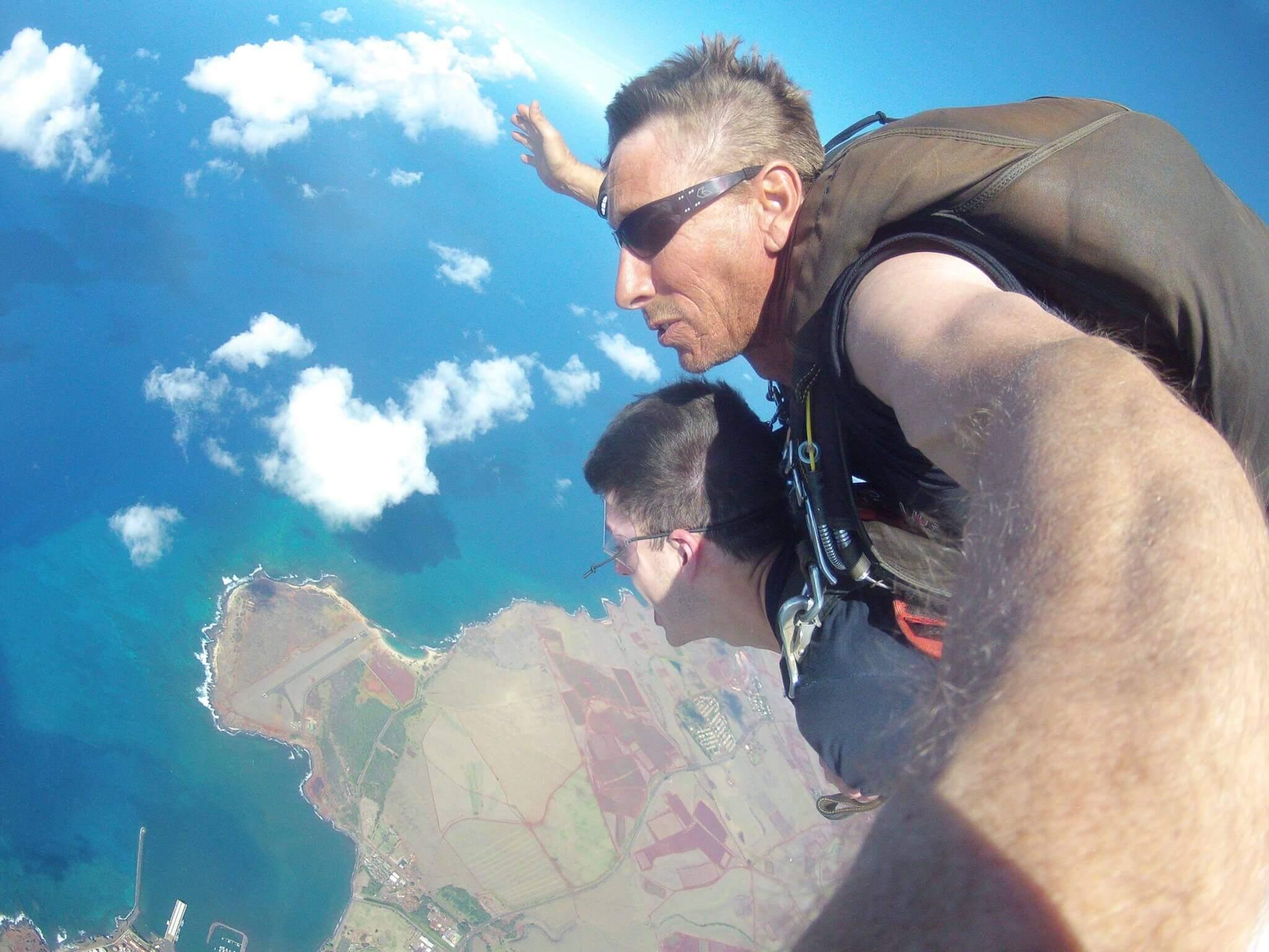 kauai-skydiving
