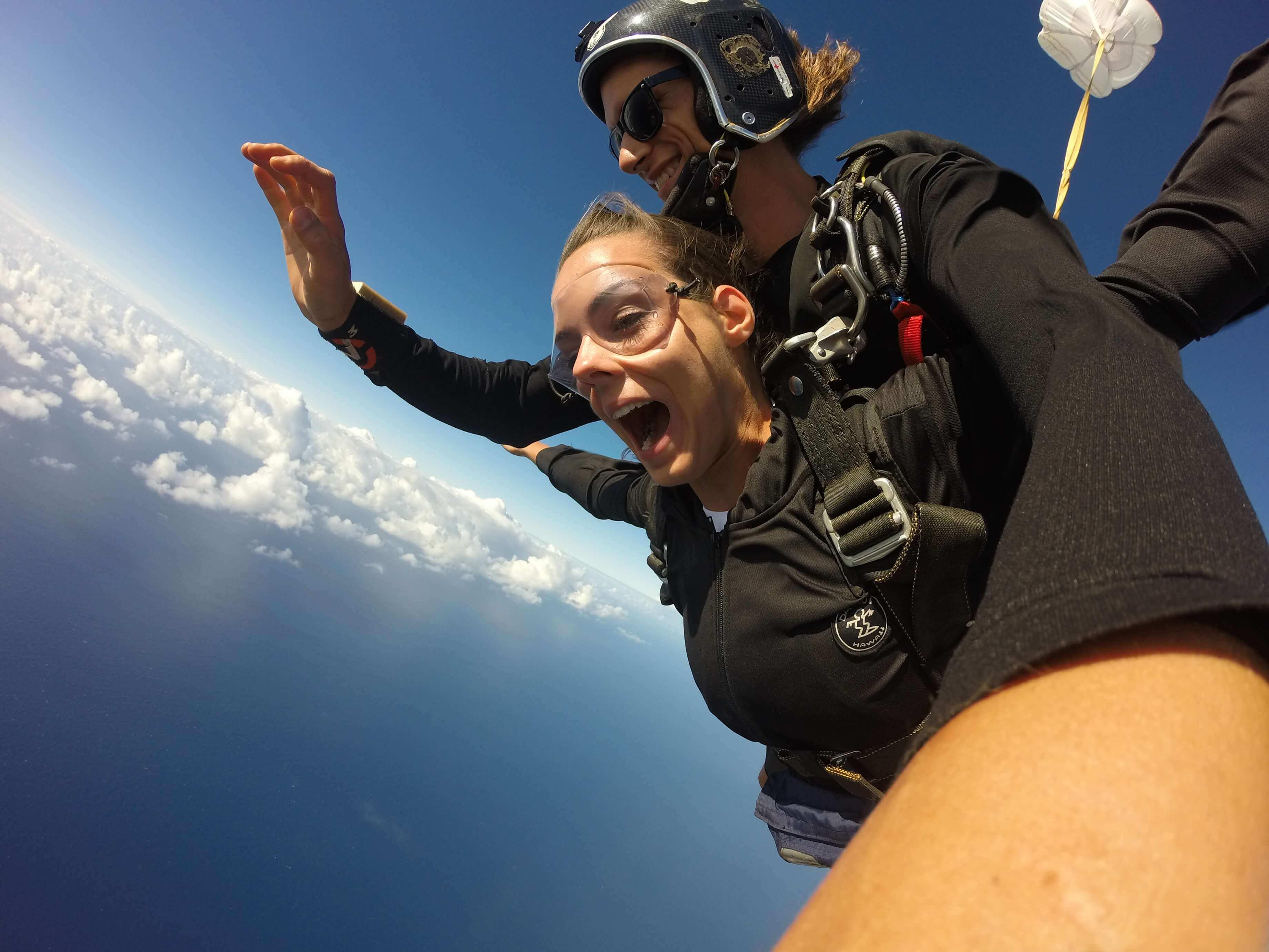 skydive-kauai-hi