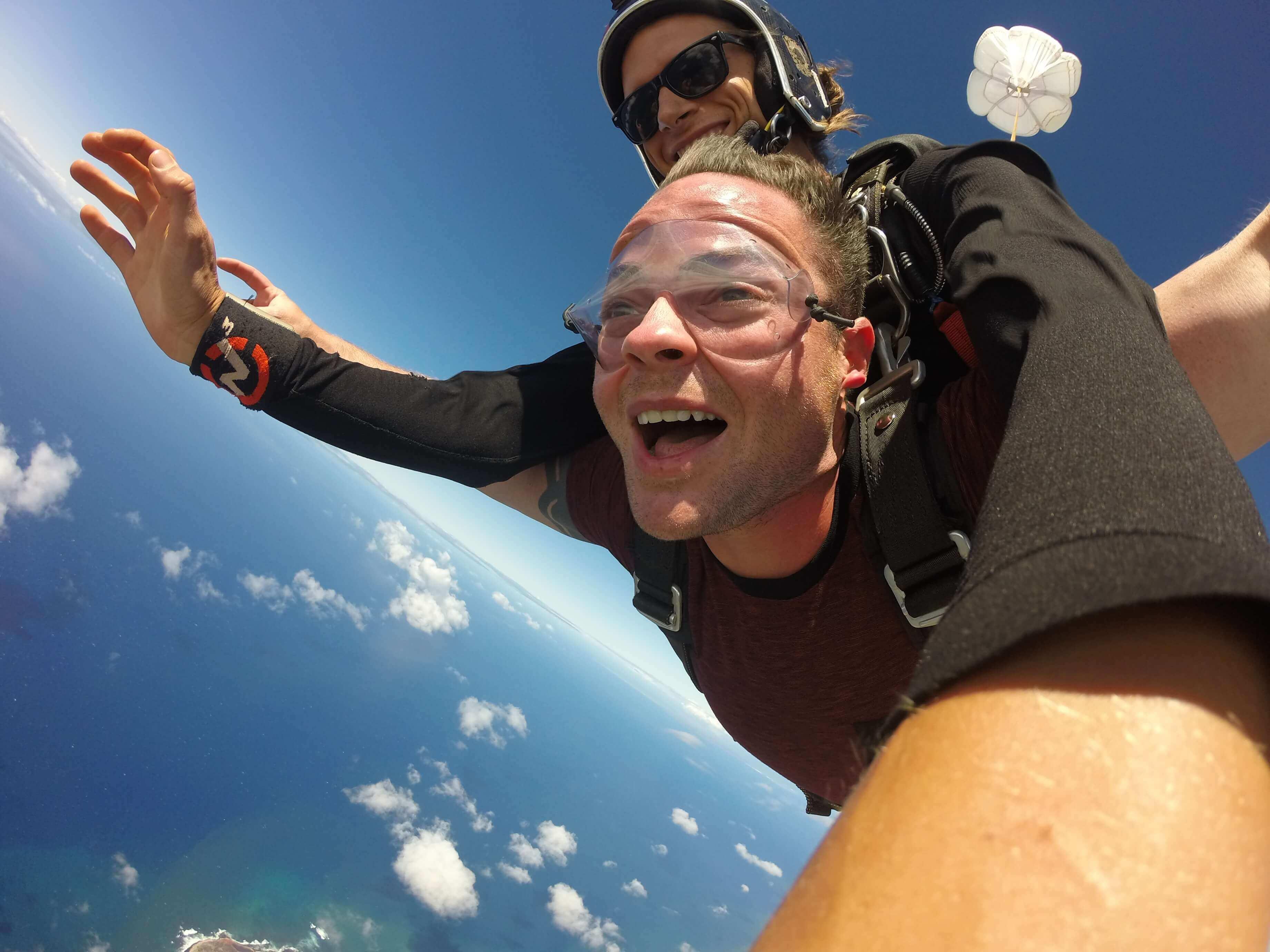 skydiving-kauai