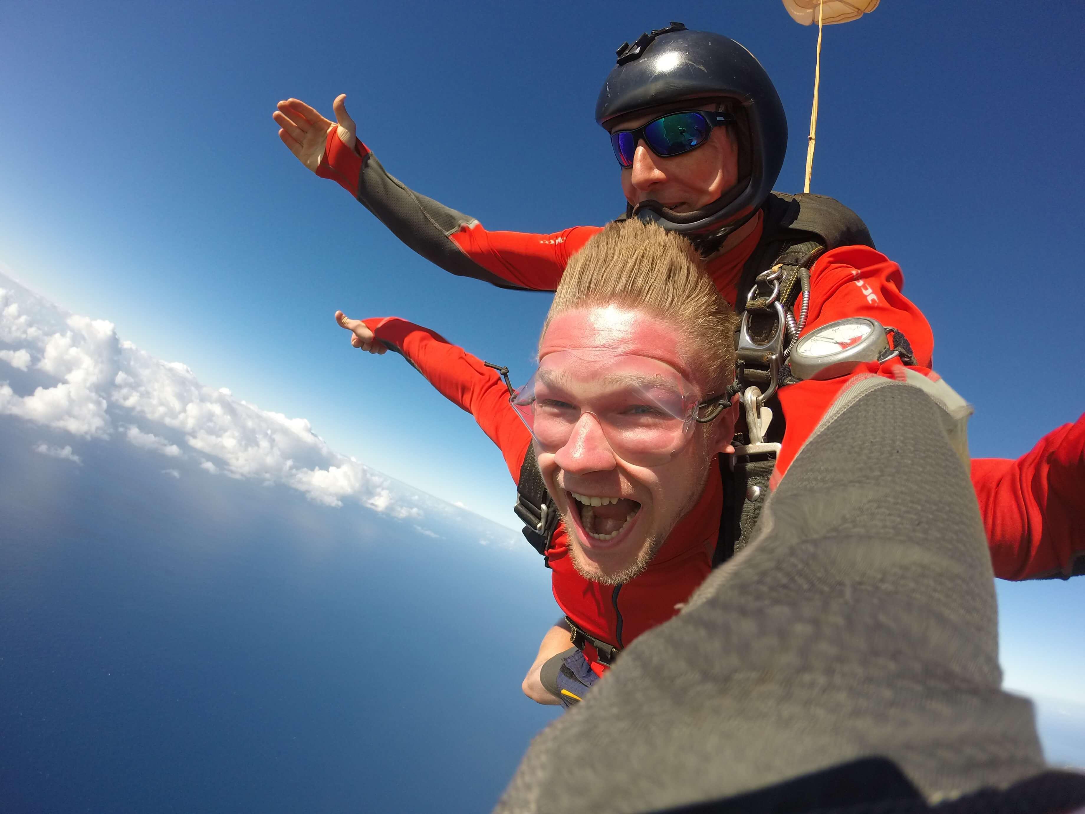 tandem-skydive-kauai